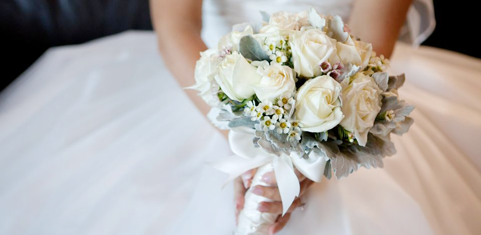 Vistana Penang Bukit Jambul Penang Wedding Venue Weddings